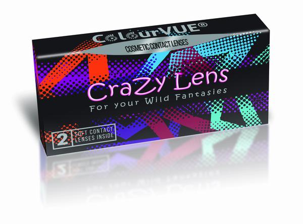 crazy-pack-shot-1